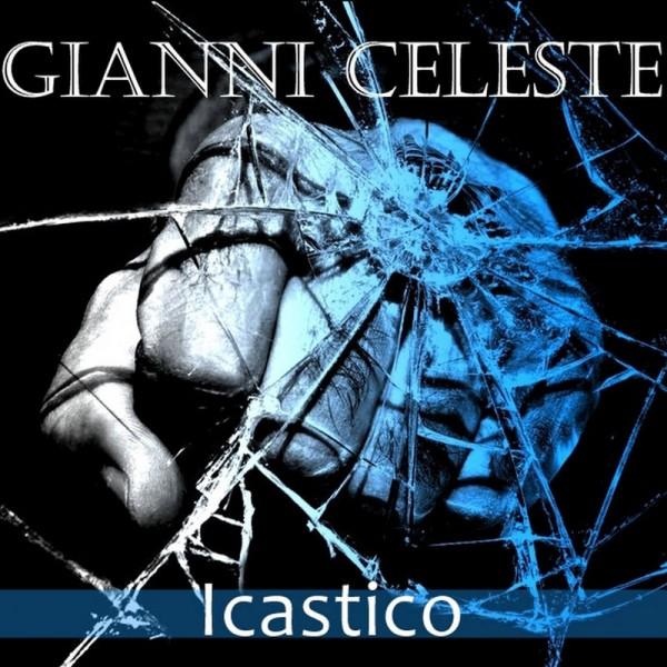 Gianni Celeste Icastico