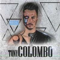 Tony Colombo Sicuro