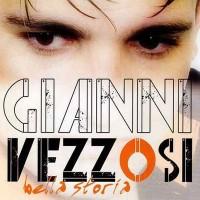 Gianni Vezzosi bella storia