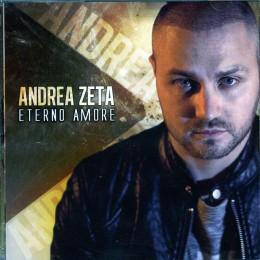 Andrea Zeta Eterno amore