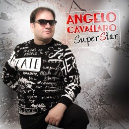 Angelo Cavallaro Super star