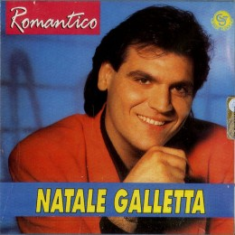 Natale Galletta Romantico