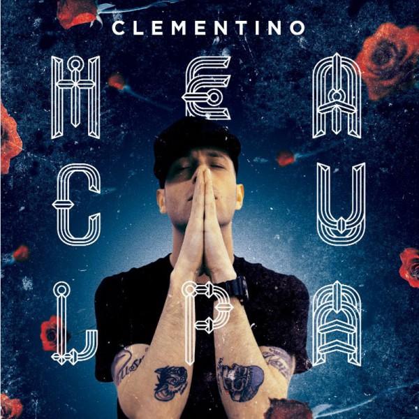 Clementino mea culpa