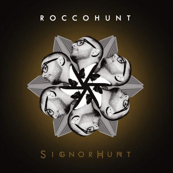 Rocco Hunt signorhunt