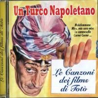 Toto le canzoni dei films di toto