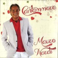 Mauro Nardi cantammore