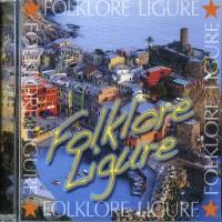 Folklore Ligure