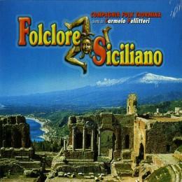 Folklore Siciliano