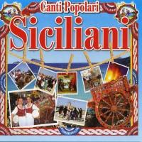 Canti Popolari siciliani
