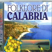 Folklore di Calabria