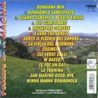 Folklore di Romagna