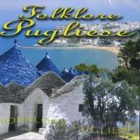 Folklore Pugliese