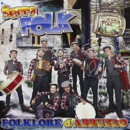 Folklore D'Abruzzo