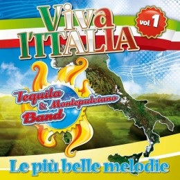 Viva L'Italia Vol.1