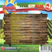Viva L'Italia Vol.3