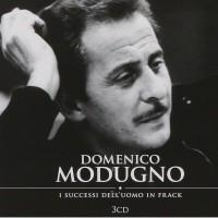 Domenico Modugno i successi