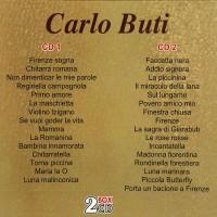 Carlo Buti