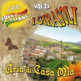 Girasoli vol23