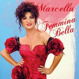 Marcella Bella Femmina bella