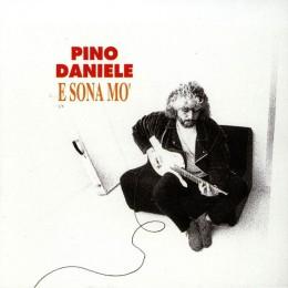 Pino Daniele E Sona Mo