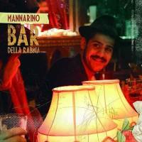 Mannarino Bar Della Rabbia