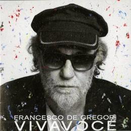Francesco de Gregori Vivavoce