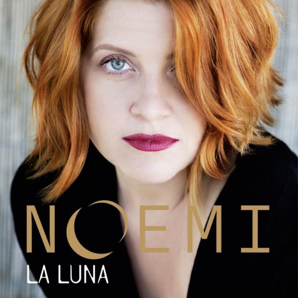 Noemi La Luna