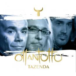 Tazenda Ottantotto
