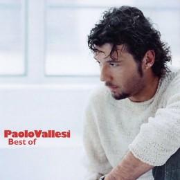 Paolo Vallesi Best of