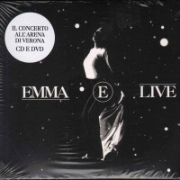Emma Live