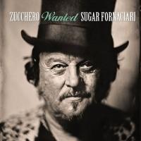 Zucchero Wanted
