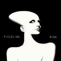 Mina Piccolino