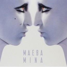 Mina Maeba