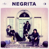 Negrita Negrita9