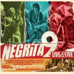 Negrita 9Live