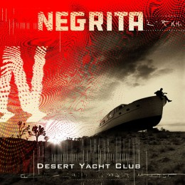 Negrita Desert Yacht Club