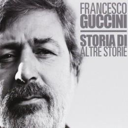 Francesco Guccini Storia Di Altre Storie