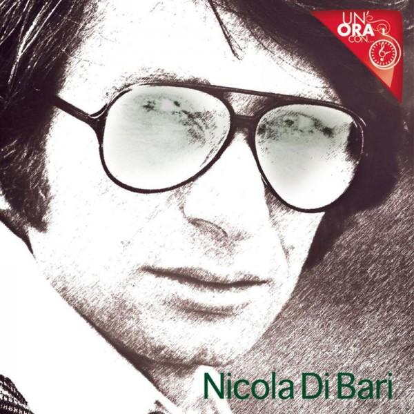Nicola Di Bari Un'Ora Con