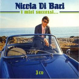 Nicola Di Bari Miei Successi