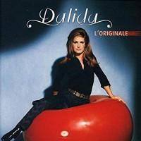 Dalida L'Originale