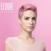 Elodie Un Altra Vita