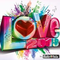 Radio Italia Love 2018