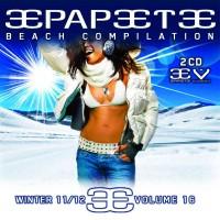 Papeete Beach Vol16
