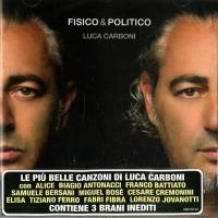 Luca Carboni Fisico Politico