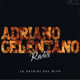 Adriano Celentano Le Origini Del Mito 58-64