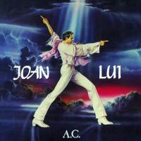 Adriano Celentano Joan Lui