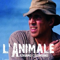 Adriano Celentano L'Animale
