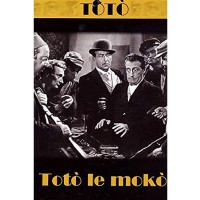 Toto' Le Moko'