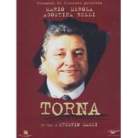 Mario Merola Torna