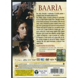 Raoul Bova Baaria